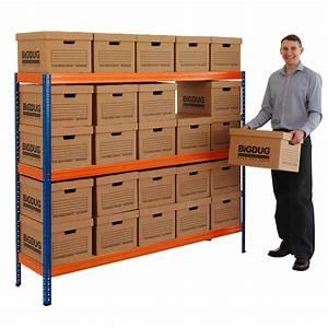 Document storage long term document storage for Long term document storage