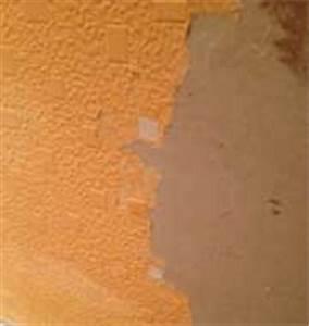 Tapete Einfach Entfernen : tapeten entfernen so gehts ganz einfach ~ Lizthompson.info Haus und Dekorationen