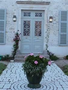 manoir belle demeure chateau maison de maitre maison With belle porte d entrée