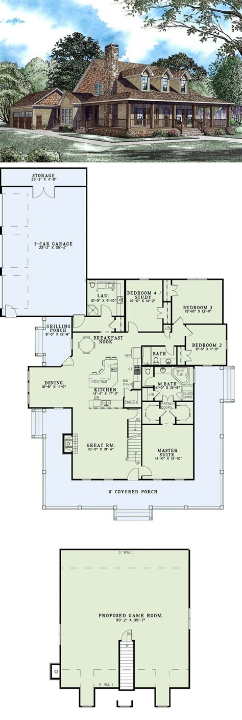two country house plans 2 bedroom country house plans luxamcc