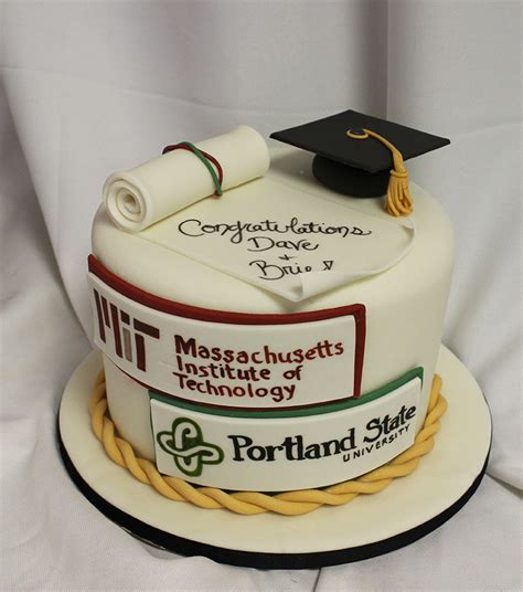 Graduation Cakes  Blogoakleafcakescom. Star Wars Powerpoint Template. General Journal Template Excel. Open Office Business Card Template. Activity Hazard Analysis Template. University Of Tennessee Graduation. Best History Graduate Programs. Lost Dog Template. Wedding Reception Programme Template