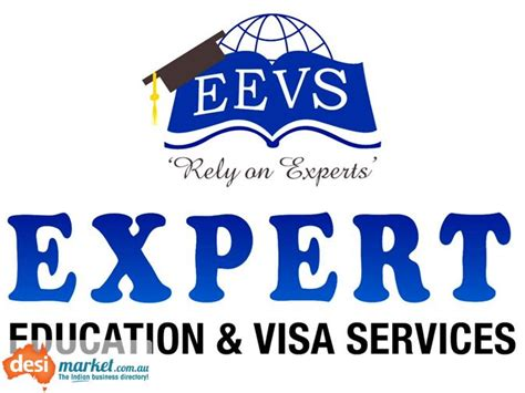 expert education  visa services  adelaide