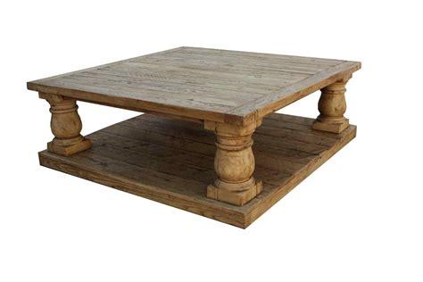 30 Ideas Of Rustic Wood Diy Coffee Tables Installing Oak Flooring Over Plywood Timberclick Hardwood Reviews Marine Vinyl Vs Carpet Distributors Cambridge Dealers In Nagpur Install Solid Reclaimed South Wales Shops Northampton
