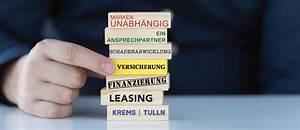 Komplett Leasing Mit Versicherung : berblick welser versicherung finanzierung ~ Kayakingforconservation.com Haus und Dekorationen