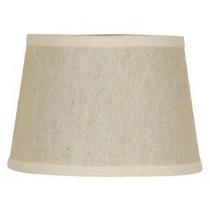 threshold textured modified drum l shade c target