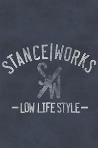 The StanceWorks Canvas iPhone Wallpaper
