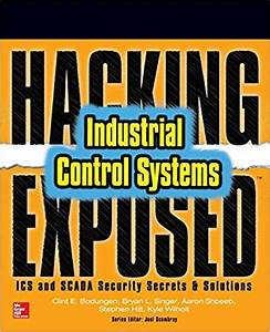 cs6263 introduction to cyber physical systems security