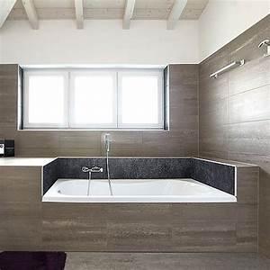 Panneaux Pour Salle De Bain : panneau mural salle de bains le guide ultime pour bien choisir ~ Dode.kayakingforconservation.com Idées de Décoration