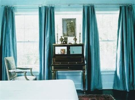 colors that go with light blue which colored curtains go with light blue walls quora