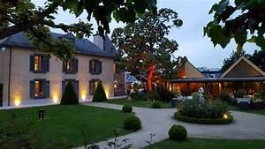 la fontaine aux perles cuisine francaise rennes 35000 With la fontaine aux cuisines