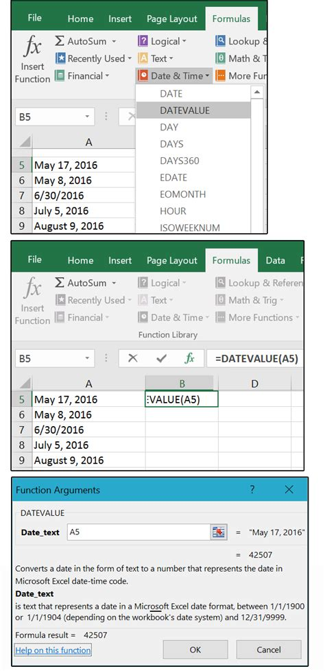 mastering excel date time serial numbers networkdays