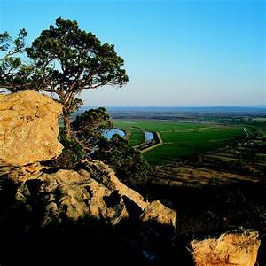 Popular Motorcycle Routes in the Ozark Mountains of ...
