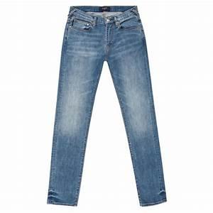 Light blue jeans mens