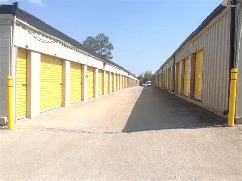 Boat Storage Near Wilmington Nc by Storage In Raleigh Nc Near Parkland Rent Storage