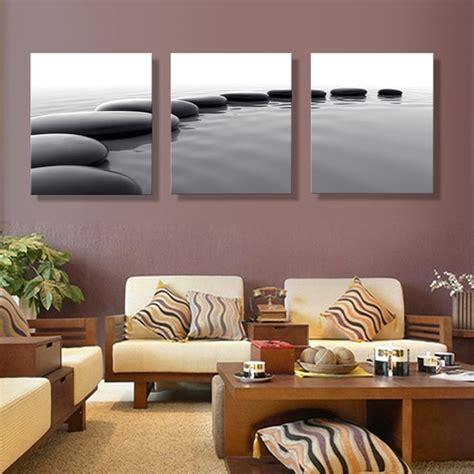 Aliexpresscom  Buy Art Pebbles Definition Pictures