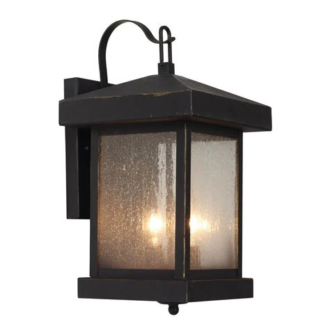 westinghouse weatherby wall 1 light outdoor