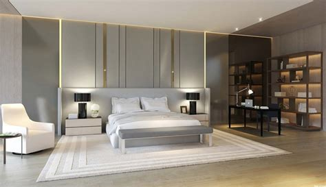 Simple Bedroom Decorating Ideas How Many Lights For A Christmas Tree Lots Phoenix Real Sale Triangle Template Trees Ribbon Under 100 Martha Stewart Directions Store Furniture