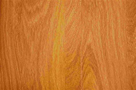 wood laminating wood junglekey fr image 400