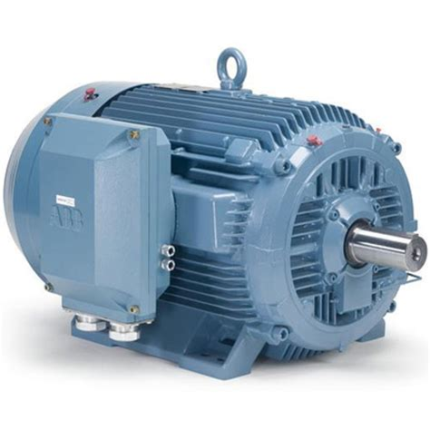 Siemens Electric Motors by Siemens Electric Motor At Rs 3500 स म स