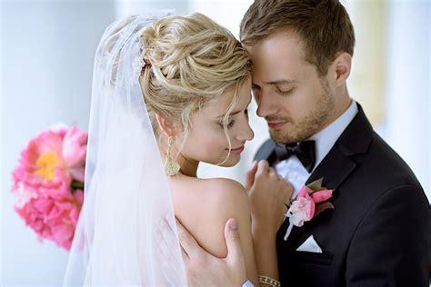 weddings calgary wedding venues hotel clique calgary