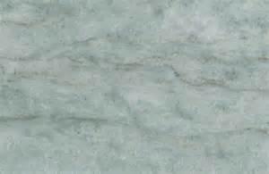 kitchen backsplash travertine tile quartzite slabs sea pearl green quartzite connecticut