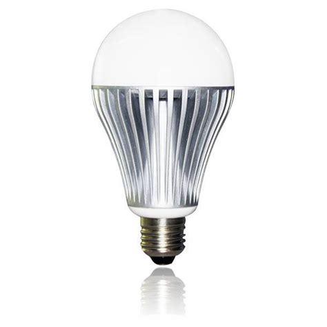 e27 led bulb lmb3 12 watt 110 230 volt buyledstrip