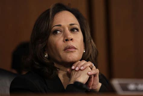 Senators Kamala Harris, Kirsten Gillibrand Write to DHS