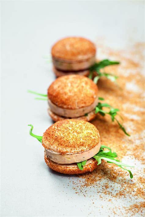canapé au foie gras best 25 foie gras ideas on noel g aperitif