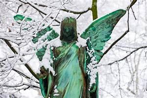 Kupfer Grüne Patina : kupfer patinieren diese m glichkeiten haben sie ~ Markanthonyermac.com Haus und Dekorationen
