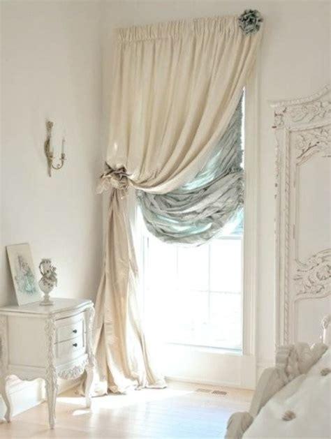 best 25 bedrooms ideas on
