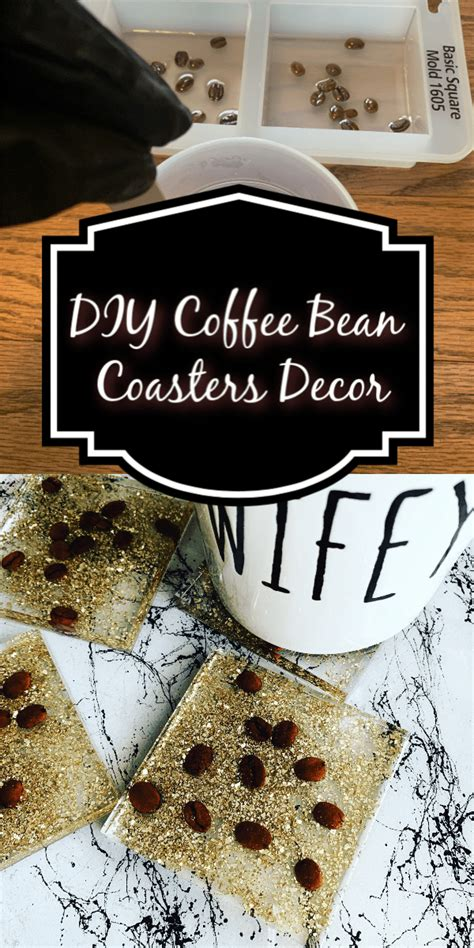 Wild luwak coffee / civet coffee arabica 100 % original (raw, green bean, roasted, ground). How to Make Coffee Bean Coasters - Let's Paint Furniture!
