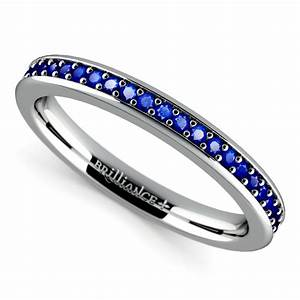 popular wedding rings for couples on their second marriage With good wedding rings