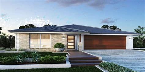 Best Modern Front Yard Design Ideas