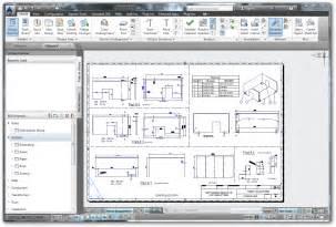 design cad autocad utility design