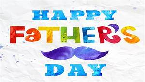 Happy Father Day Card | www.pixshark.com - Images ...