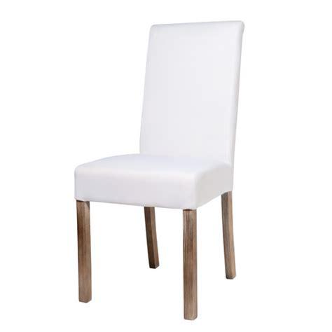 chaise boston maison du monde housse de chaise maison du monde