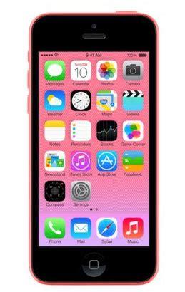 target card phone target free 30 target card apple iphone 5c