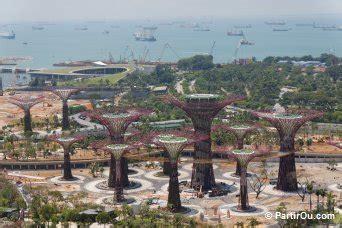 hotel avec dans la chambre en ile de singapour partirou com
