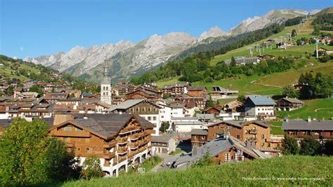 blogs4travellers les vacances d 233 t 233 224 la montagne