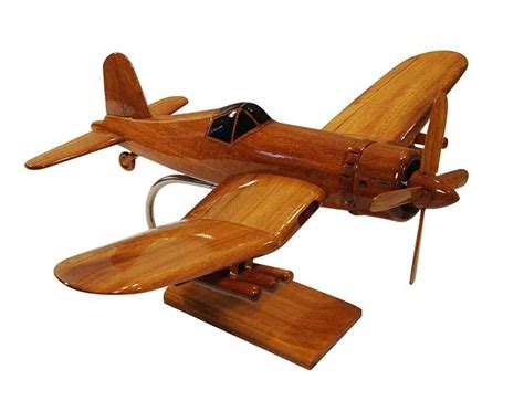 wooden airplane models google search wooden airplane