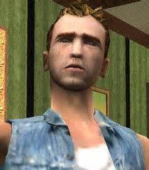 Kent Paul Voice - Grand Theft Auto: San Andreas (Video ...
