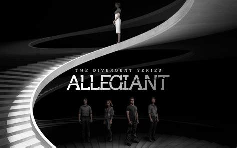 divergent series allegiant  wallpapers hd