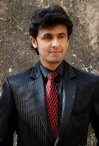 Soun Nigam HD Wallpapers Free Download | Photos Galleries