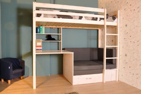 hoogslaper huis hoogslapers beste inspiratie voor huis ontwerp