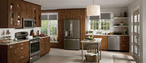 interior appealing design  lowes kitchen remodel