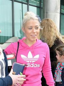 Amelia Lily Without Make-Up - Pop Stars With And Without ...