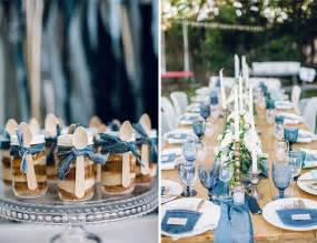 wedding centerpiece rentals melody brandon 39 s blue baby shower inspired by this