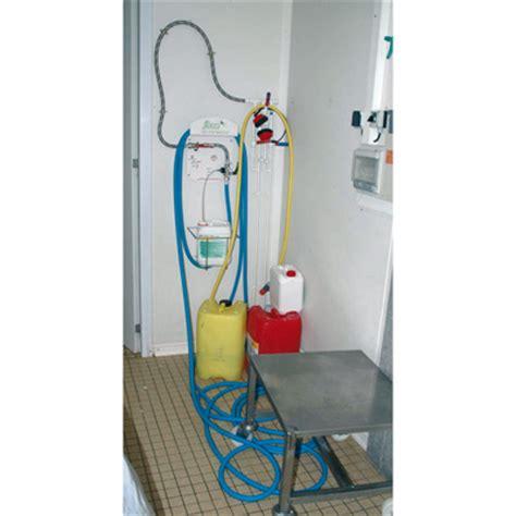 centrale de lavage cuisine centrale de lavage alliance elevage