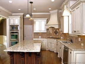 white cabinet kitchen design ideas pictures of kitchens traditional white antique kitchen cabinets page 4