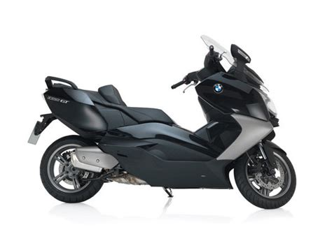 Bmw C 650 Gt Picture by 2014 Bmw C 650 Gt Picture 529341 Motorcycle Review